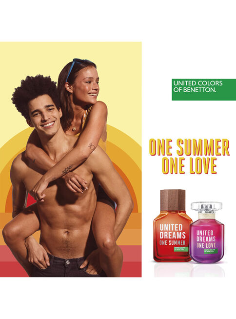Perfume%20Benetton%20United%20Dreams%20One%20Summer%20Hombre%20EDT%20100%20ml%2C%2Chi-res