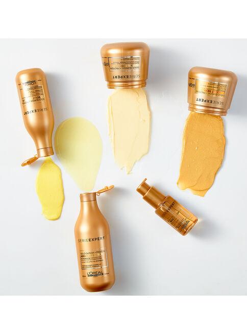 Shampoo%20Absolut%20Repair%20Gold%20300%20ml%20L'Or%C3%A9al%20Professionnel%2C%2Chi-res