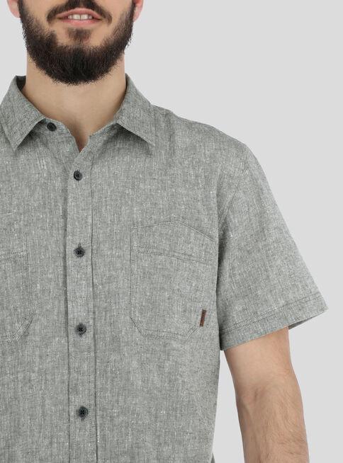Camisa%20Latitude%20Manga%20Corta%20Eco%20Hombre%2CVerde%20Olivo%2Chi-res