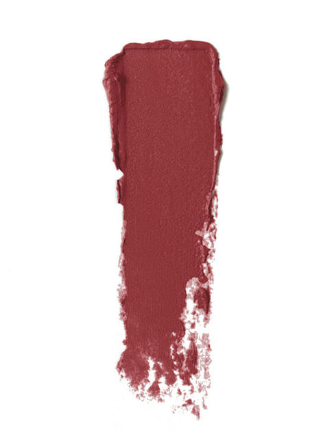 Labial%20Chinese%20Ny%20Lipstick%20Banned%20Red%20Nars%2C%2Chi-res