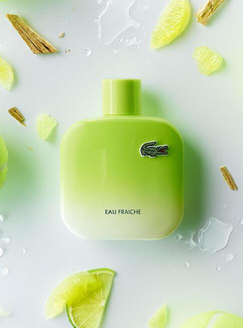 Perfume%20L.12.12%20Pour%20Lui%20Eau%20Fraiche%20EDT%20For%20Him%20100%20ml%2C%2Chi-res