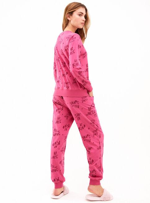Pijama%20Algod%C3%B3n%20Estampado%20Manga%20Larga%20Opposite%2CDise%C3%B1o%201%2Chi-res