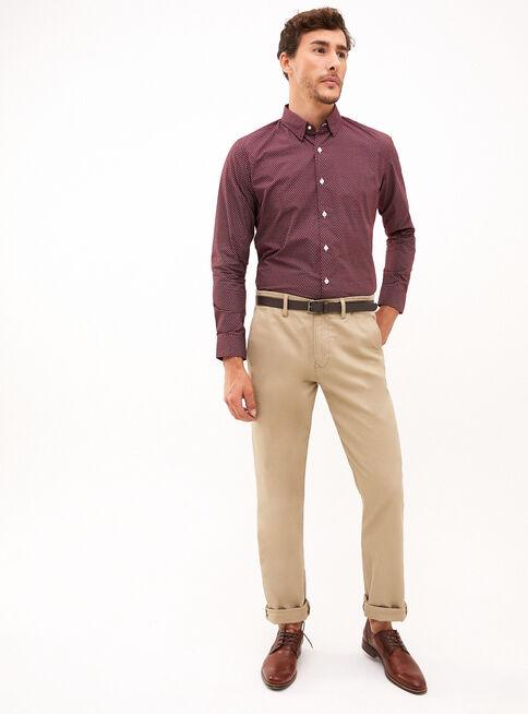 Camisa%20Flower%20Drops%20Burdeo%20Trial%C2%A0Sport%C2%A0%2CP%C3%BArpura%2Chi-res