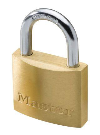 Candado De Bronce Master Lock 1903D,,hi-res