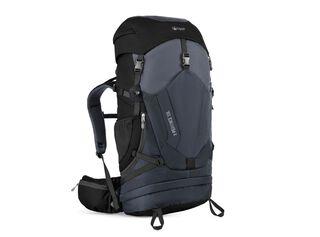 Mochila Lippi Experience 55 Backpack,Negro,hi-res