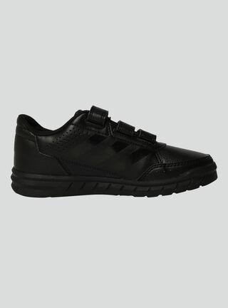 Zapatilla Adidas Alta Sport Negro Junior,Negro,hi-res