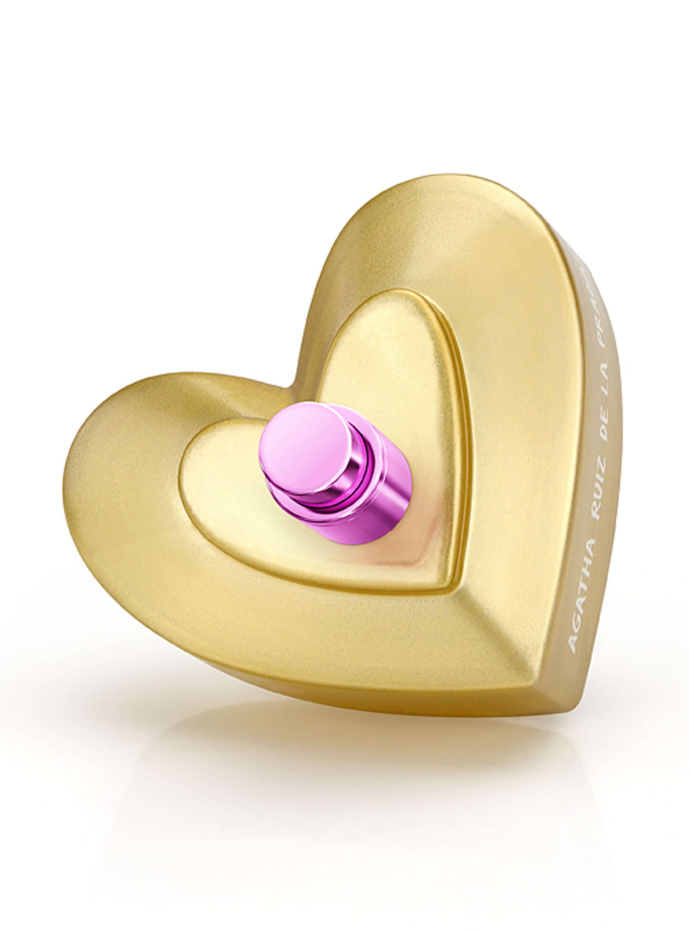 Perfume Glam Love Agatha Edt 80 De Ruiz Prada Ml Perfumes La rWrnqBxY
