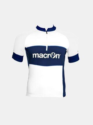 Tricota Macron Ni Pro,Blanco,hi-res