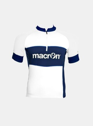 Tricota Macron Ni Pro4,Blanco,hi-res