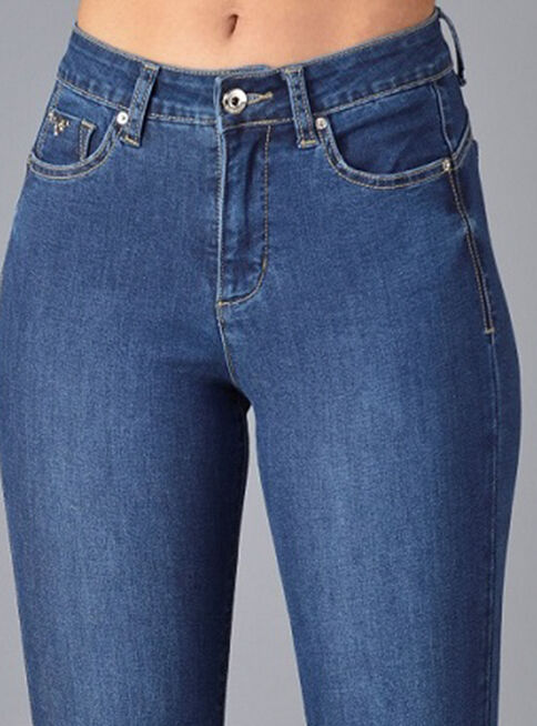Jeans%20Flare%20Tentation%2CAzul%2Chi-res