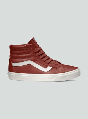 63f91db1ce3 Mujer - Los zapatos que más te gustan | Paris.cl