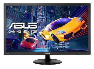 """Monitor 21.5"""" Asus VP228H HD,,hi-res"""