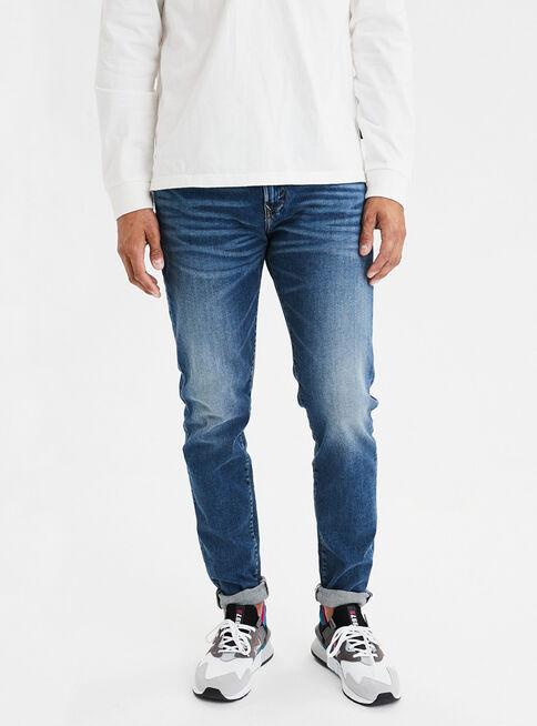 Jeans%20Athletic%20Dark%20Wash%204881%20American%20Eagle%2CAzul%20Petr%C3%B3leo%2Chi-res