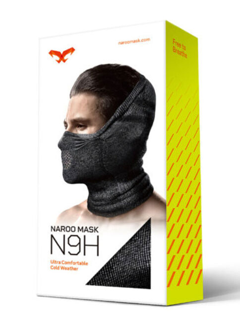M%C3%A1scara%20Deportiva%20Invierno%20N9h%20Gris%20Naroo%20Mask%2CGris%2Chi-res