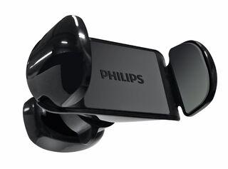 Soporte Inteligente 13011B Philips,,hi-res