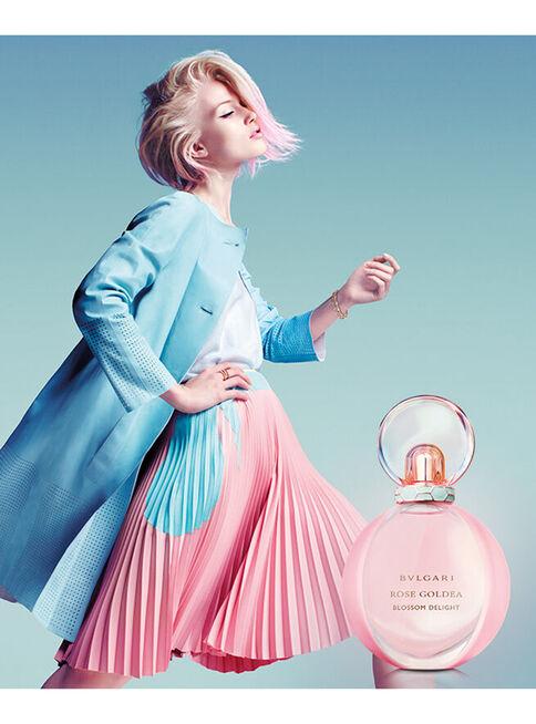 Perfume%20Bvlgari%20Rose%20Goldea%20Blossom%20Delight%20Mujer%20EDP%2050%20ml%2C%2Chi-res