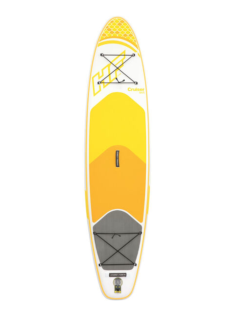 Stand%20Up%20Paddle%20Bestway%20Cruiser%20Tech%20Inflable%20320%20x%2076%20cm%20%2C%2Chi-res