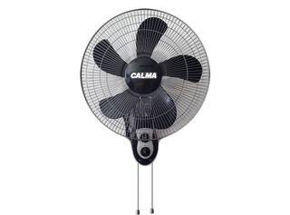 Ventilador Calma CM16,,hi-res