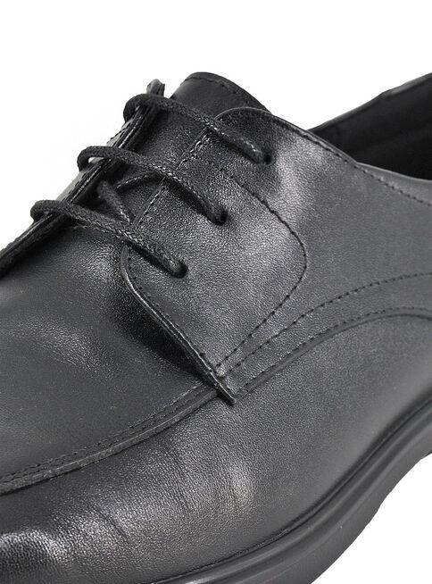 Zapato%20Formal%20Komo2%20Alcor%20Hombre%2CNegro%2Chi-res