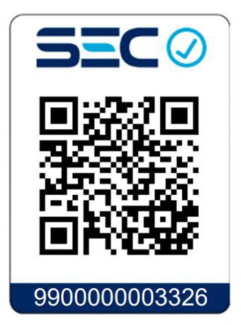 Smartphone%20Samsung%20Galaxy%20S10%20Liberado%20Blanco%2C%2Chi-res