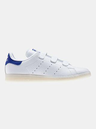 Zapatilla Adidas Stan Smith Urbana Hombre,Blanco,hi-res