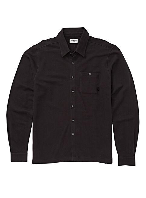 Camisa%20Manga%20Larga%20Swindler%20Billabong%2CNegro%20Mate%2Chi-res
