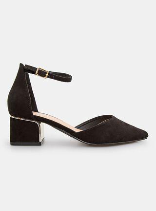 Zapato Casual Alaniz Mary Jane,Negro,hi-res