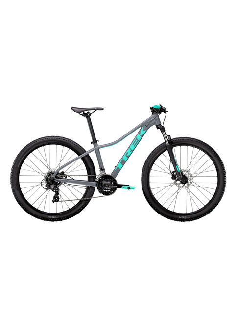 Bicicleta%20MTB%20Trek%20Mujer%20Aro%2027.5%22%20Marlin%205%C2%A0%2CMorado%2Chi-res