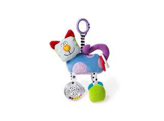 Taf Toys Gatito de Tela,,hi-res