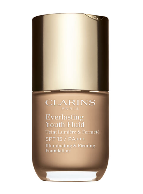 Base%20Everlasting%20Youth%20Fluid%20108%20Sand%20Clarins%2030%20ml%2C%2Chi-res