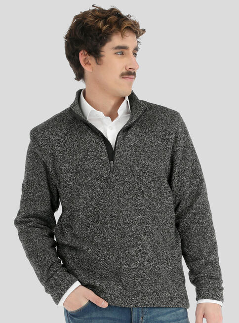 Sweater%20Flex%20Zipper%20Van%20Heusen%2CNegro%20Mate%2Chi-res