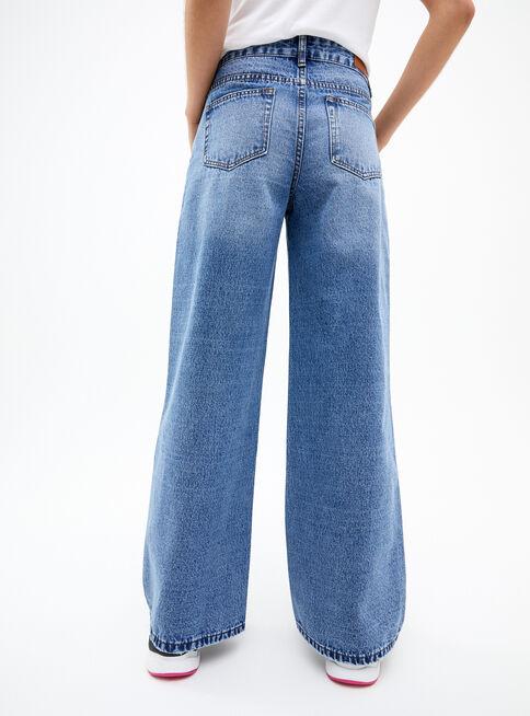 Jeans%20Wide%20Leg%20Roturas%20Opposite%2CCeleste%2Chi-res