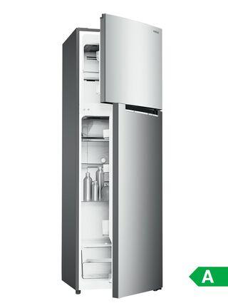 Refrigerador No Frost Top Mount Nex FC2-32INOX 269 Lt,,hi-res