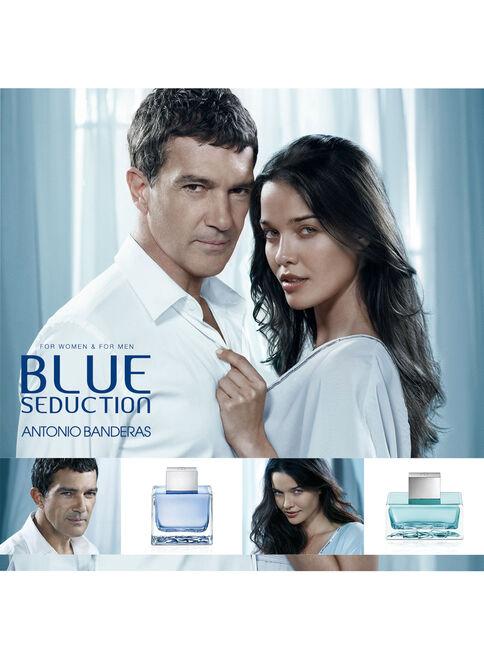 Perfume%20Antonio%20Banderas%20Blue%20Mujer%20EDT%2080%20ml%2C%2Chi-res