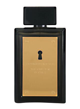 Perfume Antonio Banderas The Golden Secret EDT 100 ml,,hi-res