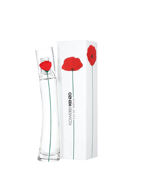 Perfume%20Flower%20by%20Kenzo%20Mujer%20EDP%2030%20ml%2C%2Chi-res