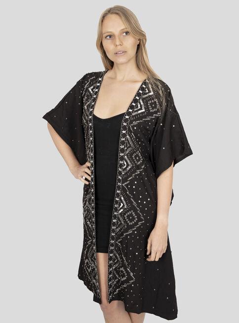 Kimono%20Abba%20Negro%20India%20Chic%2CNegro%2Chi-res