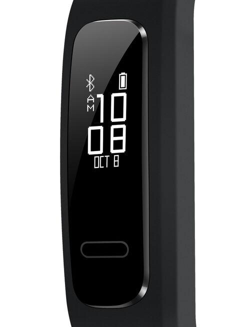 Smartband%20Huawei%20Band%204E%20Active%20Negro%2C%2Chi-res
