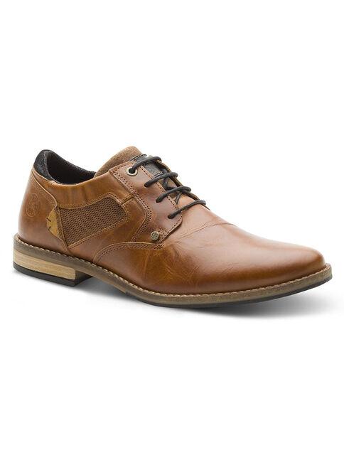 Zapato%20Casual%20Bullboxer%20Hombre%20Nostrand%2CNogal%2Chi-res