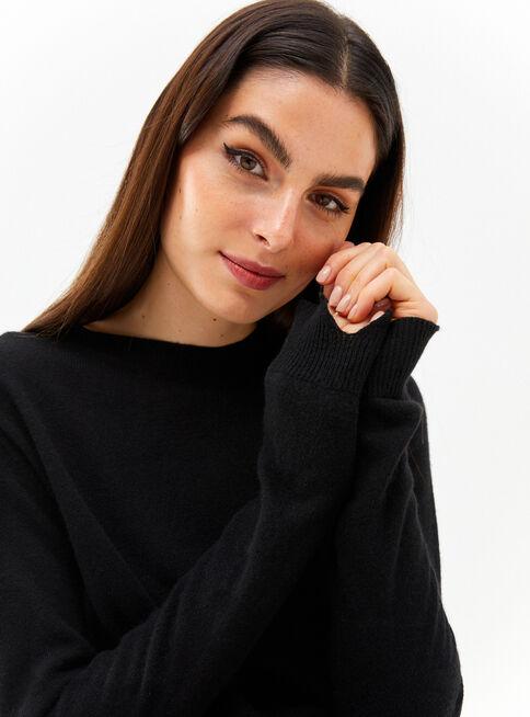 Sweater%20Bimba%20%26%20Lola%20Basico%20Negro%20Placard%20%20%2CNegro%2Chi-res