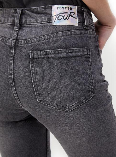 Jeans%20Flare%20Tiro%20Alto%20Foster%2CMarengo%2Chi-res