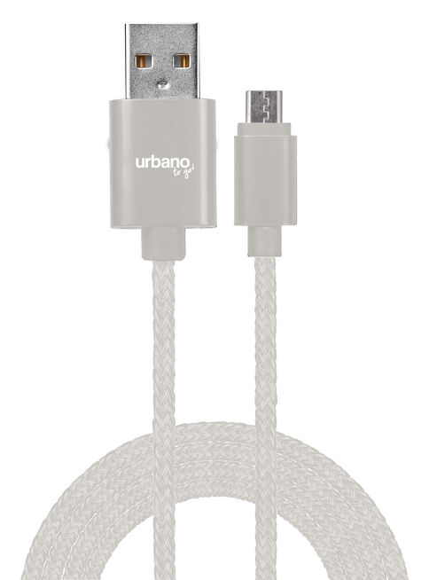 Cable%20Micro%20UBS%20Urbano%201m%20Silver%2C%2Chi-res