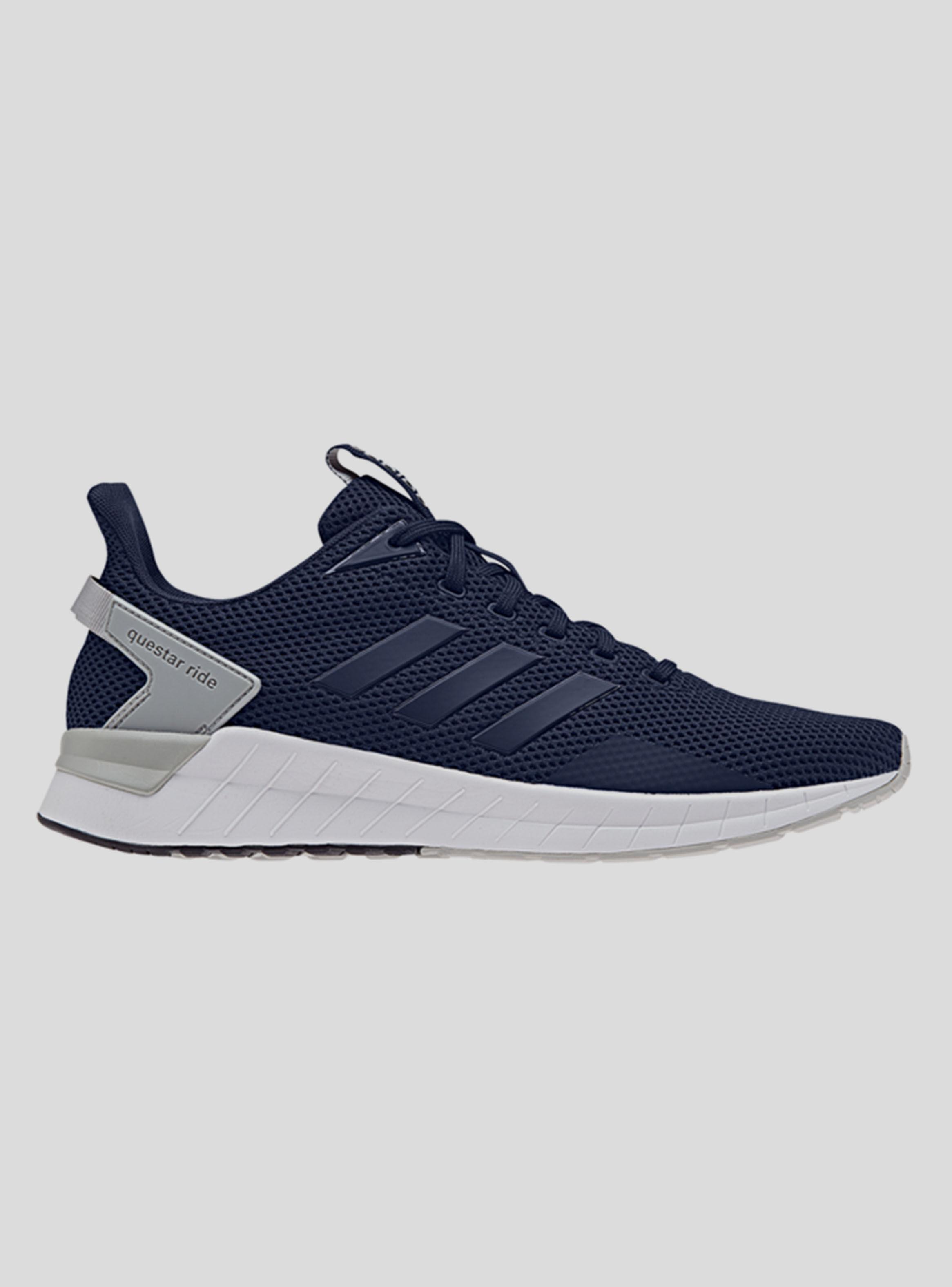 zapatos running hombre adidas
