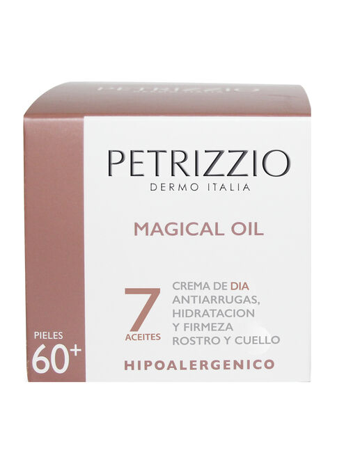 Crema%20Anti-Arrugas%20Magical%20Oil%2050%20g%20Petrizzio%2C%2Chi-res