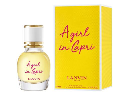 Perfume%20Lanvin%20a%20Girl%20in%20Capri%20Mujer%20EDT%2030%20ml%2C%2Chi-res