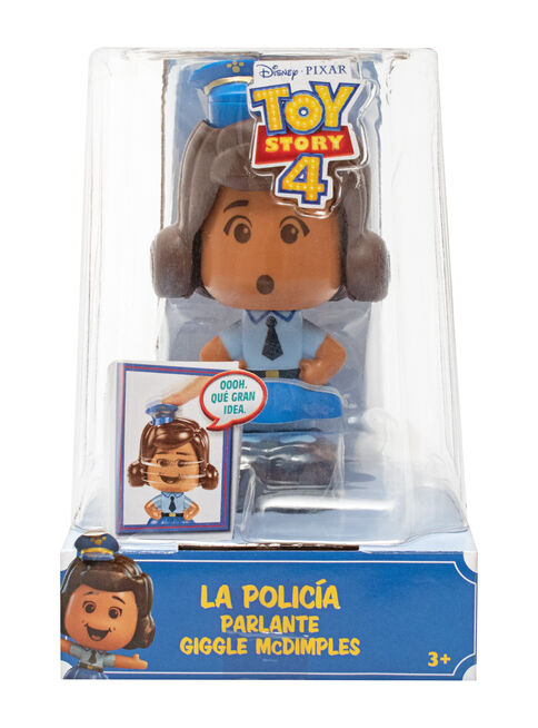 Figura%20Silly%20Toy%20Story%204%2C%2Chi-res