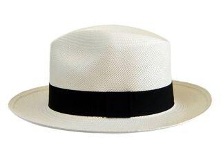 Gorros y Sombreros - Para lucir con estilo  3dbc87a428f