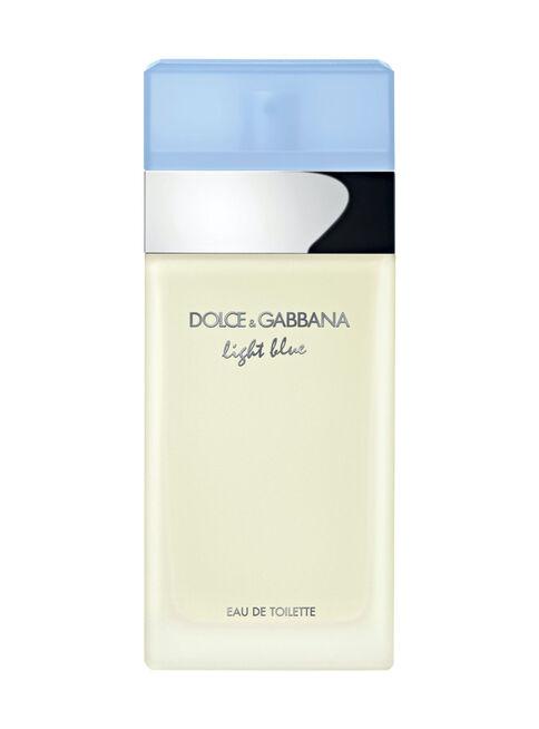 Perfume%20Dolce%26Gabbana%20Light%20Blue%20EDT%20100%20ml%2C%2Chi-res