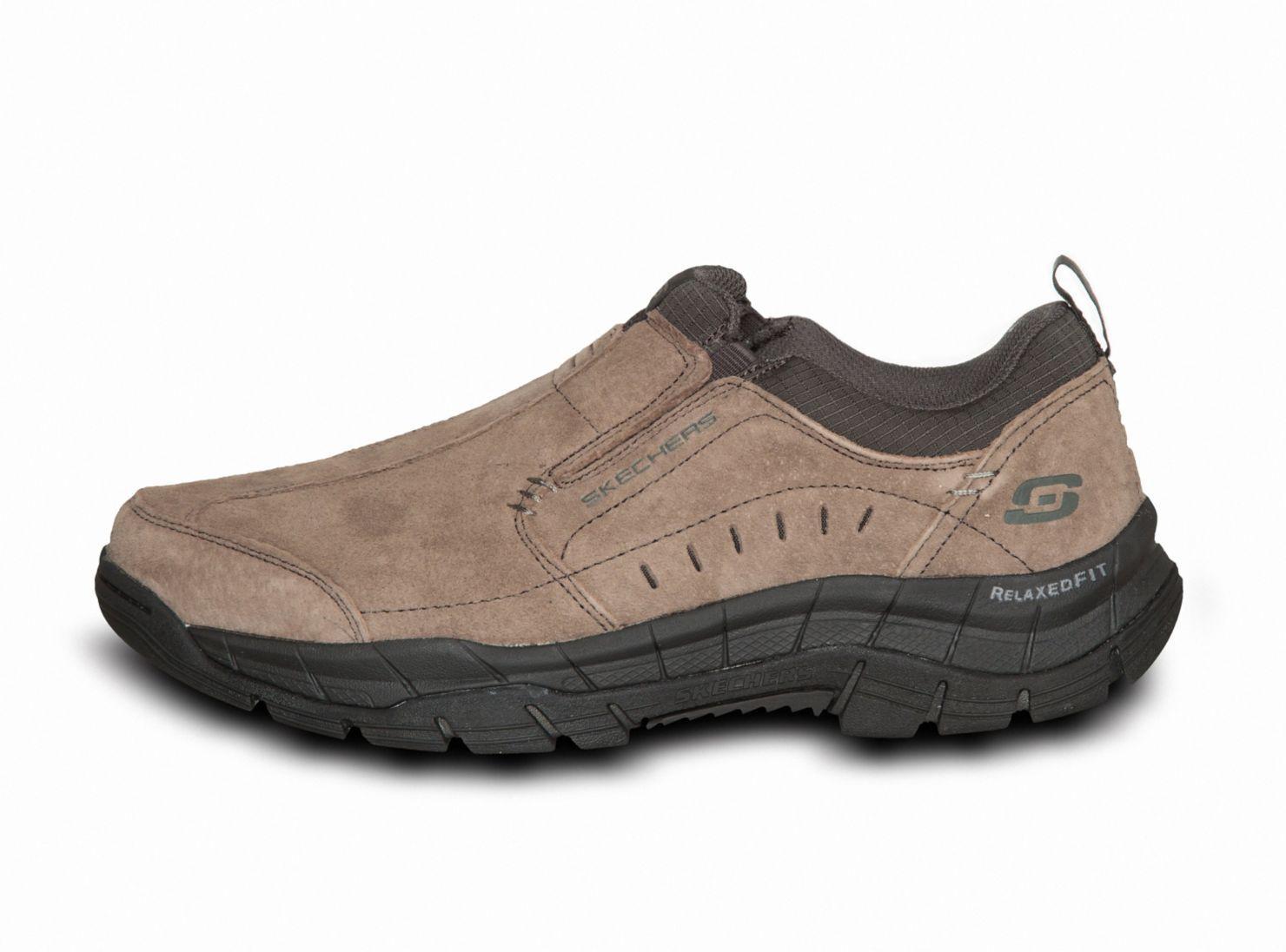 Top Rig Casuales Mountain Hombre Sport En Zapato Skechers Zapatos rChBtsQdxo