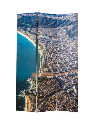 Separador de Ambiente Viña del Mar 120 x 180 x 3 cm Andes1,,hi-res